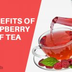 Raspberry Leaf Tea: Pregnancy, Benefits and Side Effects
