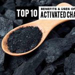 Want To Use Activated Charcoal? Here Are The Charcoal Benefits