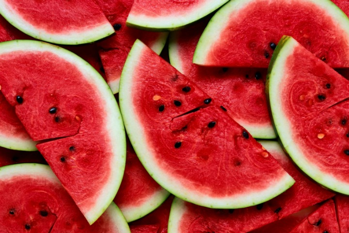 20 Reasons Why You Shouldn't Throw Away The Watermelon Seeds