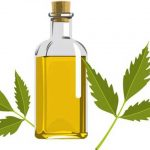 Top 50 Useful Health Benefits of Neem Oil