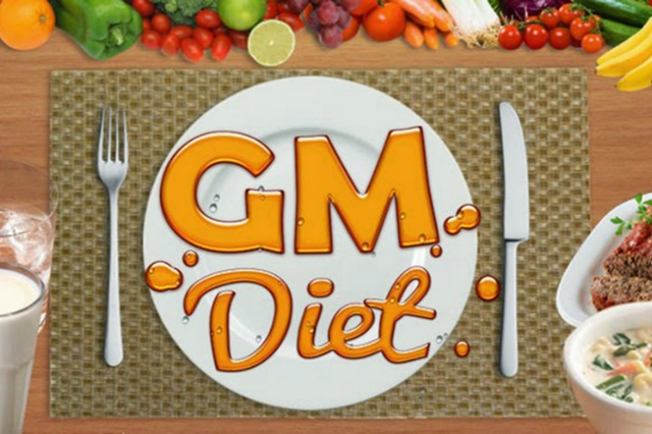 GM Diet Side Effects: Read This Before Following It