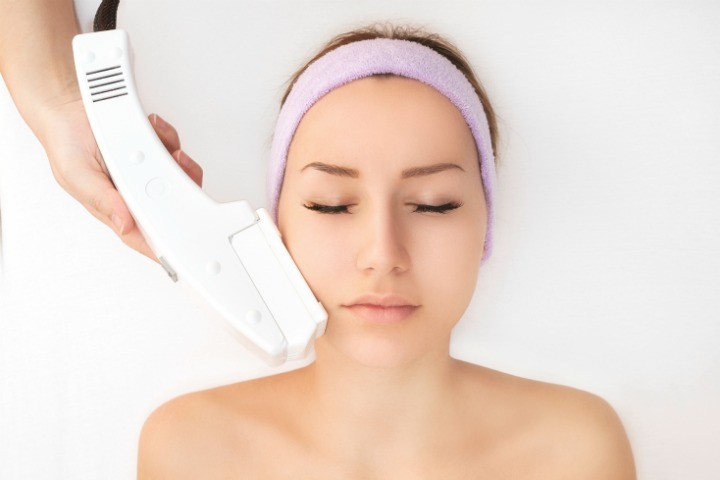 12 Side Effects Of Laser Hair Removal Treatment