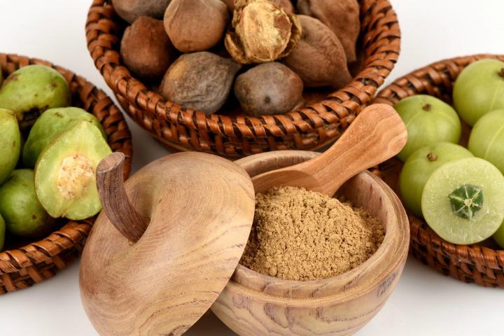 15 Dangerous Side Effects Of Triphala Churna You Should