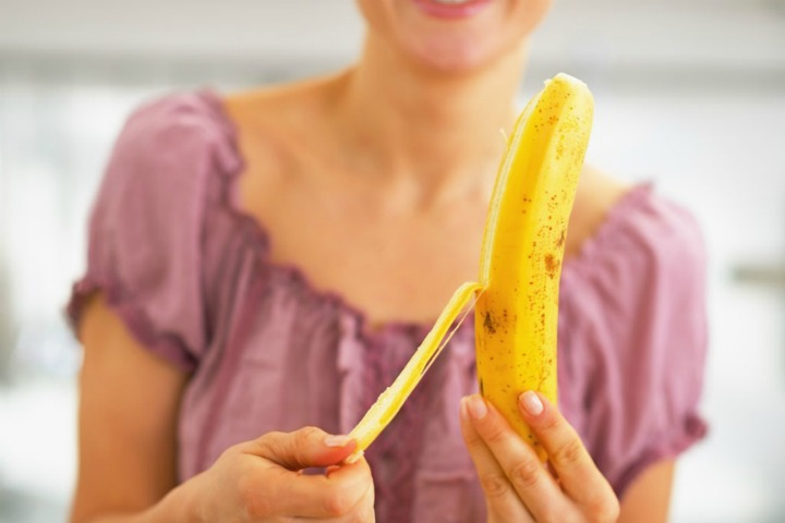Eating Too Many Bananas Can Cause Side Effects – Fact Or Myth?