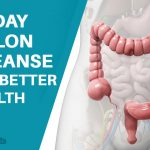 3 Day Colon Cleanse for Better Health
