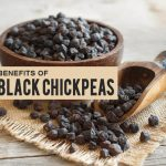 20 Powerful Uses & Benefits of Black Chickpeas You Should Know About