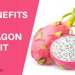 20 Amazing Benefits Of Dragon Fruit (Pitaya) For Skin, Hair And Health
