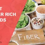 Top 40 Fiber Rich Foods You Should be Eating Everyday
