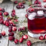 Top 5 Kidney Cleansing Drinks: Miraculous Effects And Simple Ingredients