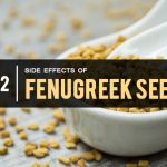 12 Side Effects Of Fenugreek Seeds That You Should Be Aware Of