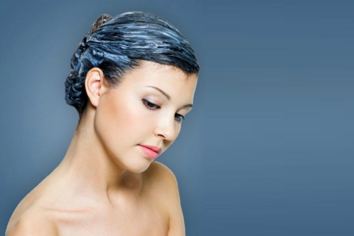 4 Best Homemade Masks for Hair Density and Growth