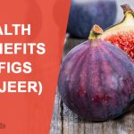 20 Surprising Health Benefits of Figs (Anjeer)