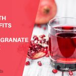 Pomegranate Juice: Benefits and Uses For Skin, Hair & Health