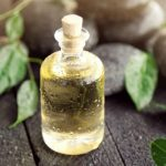 Negative Effects of Tea Tree Oil