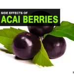 11 Side Effects Of Acai Berry You Should Be Aware Of