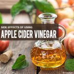 15 Side Effects of Too Much Apple Cider Vinegar