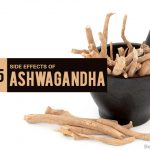 15 Ashwagandha Side Effects You Didn't Know About