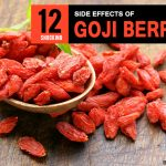 12 Shocking Side Effects Of Goji Berries You Should Know