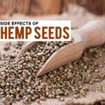 12 Possible Side Effects Of Hemp Seeds You Must Be Aware Of