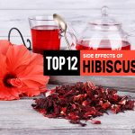12 Surprising Side Effects of Hibiscus Tea You Must Know About