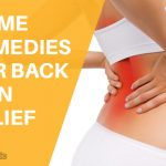 Home Remedies for Back Pain: Ease Back Pain Naturally