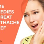 19 Effective Home Remedies for Toothache Pain Relief