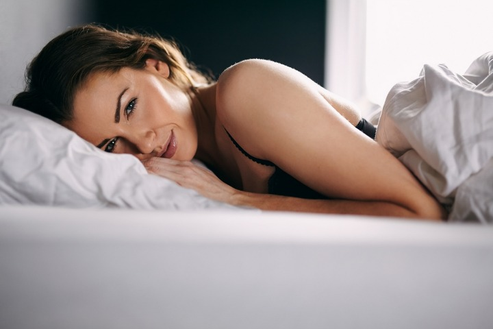 10 Ways To Masturbate And Have An Orgasm For Girls