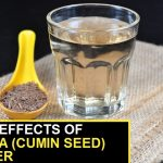Top 12 Side Effects Of Jeera Water (Cumin Seeds) You Need to Know