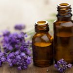 Top 7 Essential Oils for Headaches