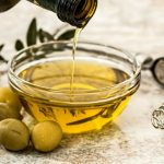 Olive Oil Benefits for Your Skin