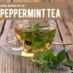 11 Unexpected Side Effects Of Peppermint Tea