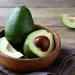Homemade Avocado Hair Mask Recipes for Hair Growth