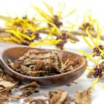 13 Wonderful Benefits Of Witch Hazel For Skin, Hair And Health