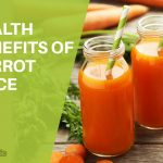 29 Surprising Benefits of Carrot Juice