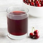 10 Amazing Benefits of Cherry Juice for Your Good Health