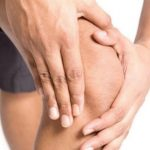 Best Vitamins & Supplements to to Strengthen Bones and Joints