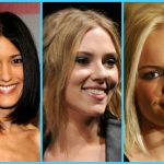 29 Best Blunt Bob Hairstyles you Must Try Immediately!
