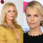 Top 25+ Best Charlize Theron Hairstyles