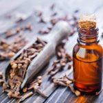 Clove Oil for Dry Socket: Try This Effective Home Remedy
