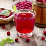 Cranberry Juice for Bladder Infections – How Effective Is it?