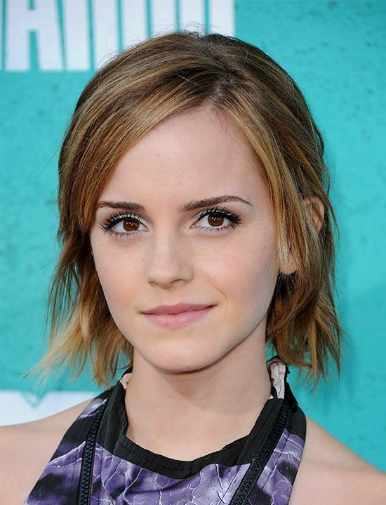 medium haircuts for thin hair 29 medium length hairstyles for thin hair 3566