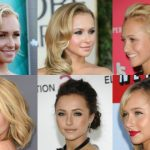 27 Most Popular Hayden Panettiere Hairstyles That Make You Look Beautiful