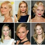 22 Mind-Blowing Kate Bosworth Hairstyle Trends Everyone Will Want