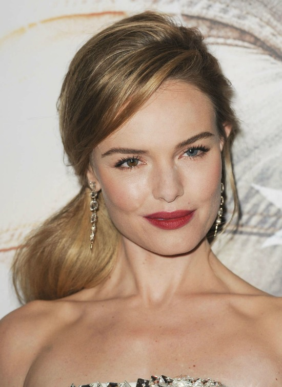 Awe Inspiring 22 Mind Blowing Kate Bosworth Hairstyle Trends Everyone Will Want Short Hairstyles For Black Women Fulllsitofus