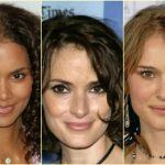 26 Best Medium Curly Hairstyles for Every Occasion