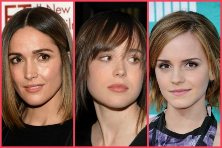 40 Stylish Long Bob Hairstyles To Try In 2017