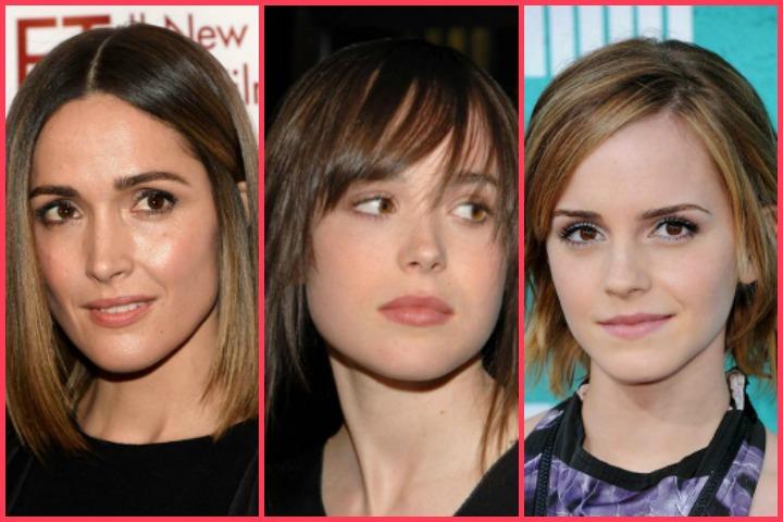 Quick Bun Hairstyles For Short Medium Hair Tutorial You