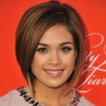 29 Cute Graduated Bob Hairstyles and Haircuts That Are Absolutely Stunning