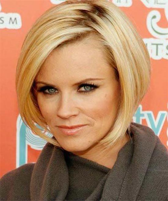 haircut styles for thin hair 27 mind blowing bob haircuts for hair 4131