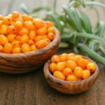 6 Best Homemade Sea Buckthorn Face Mask Recipes